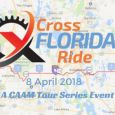 Cross Florida Ride