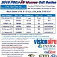 Velobrew/FSCJ-AV Homes Criterium Race Series