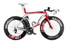 Bikes Jacksonville Fl Triathlon Bikes