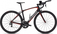 Women's Triathlon Bikes