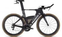 Men's Triathlon Bikes
