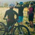 Women's Mountain Bike Day at Tillie Fowler