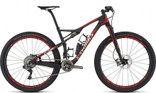 Specialized Men's