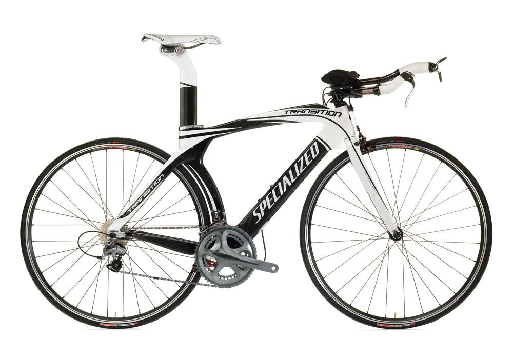 Pinnacle- Universal Waterproof Cycle Bicycle Bike Cover Sun Dust Protector Fully Rain Resistant Water Proof Garage...